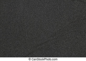 Black color sheet background - Black color sheet background,...