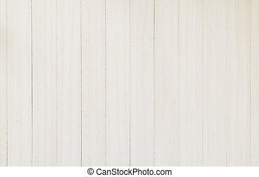 Empty Plank wood texture background.