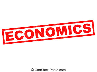 economic clipart - photo #41