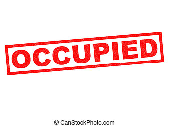 occupied illustrations and clip art 2 003 occupied warning clip art anime warning clip art free