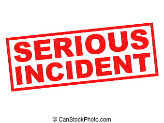 Incident Clipart and Stock Illustrations. 1,130 Incident ...
