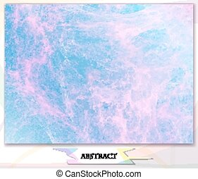 abstract marble background - abstract background...
