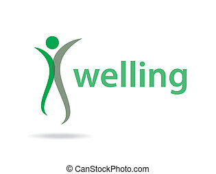 welling company name - Logos with your welling company name...
