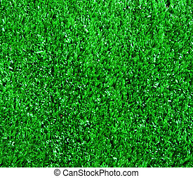 artificial Grass - Artificial grass