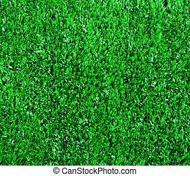 artificial Grass - Artificial grass