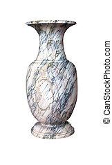 vaso,