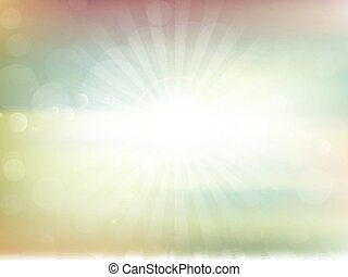 abstract background 2907