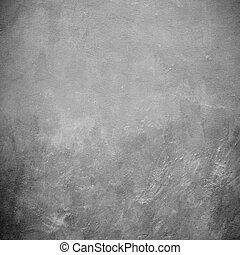Grunge dark background