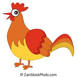 hen a profile