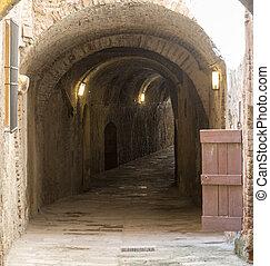 Colle di Val dElsa Tuscany - Colle di Val dElsa Siena,...
