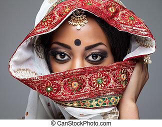Exotische stock fotos und bilder exotische bilder for Indische schirme