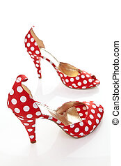 womens shoes high heels - red womens shoes high heels with...