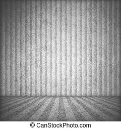 white red background with stripes pattern gray texture