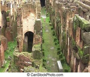 Colosseum  - Colosseum