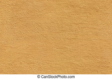 yellow seamless stucco texture