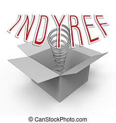 Indyref