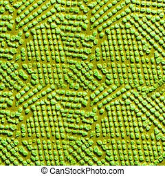 abstract seamless texture old green - abstract seamless...