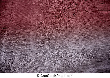 Red brown texture background with gradient color parts