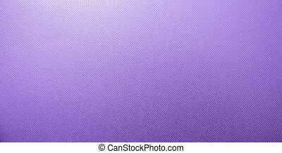 Art purple Metallized Paper Background - background of...
