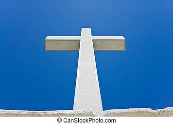 ?ross - Cross