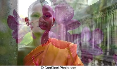 buddhism edited sequence - Buddhism edited sequence...