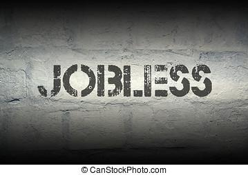 desempregado,