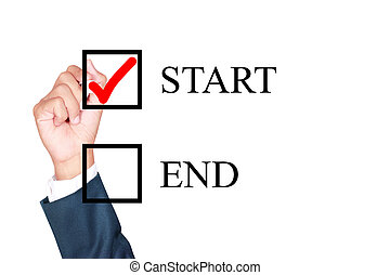 motivation choose start is better solution for success by...