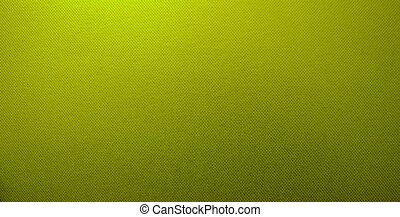 Art dark yellow green Metallized Paper Background -...
