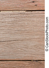 vintage style old wood surface