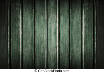 background - planked background