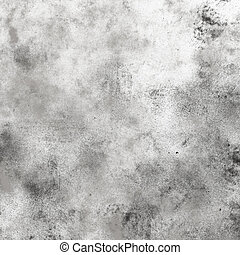 grunge texture - Designed grunge texture or background