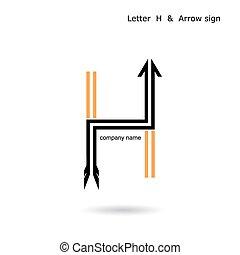 Hh Ilustrações e Clip Arte. 35 Hh Ilustrações Royalty Free e ...