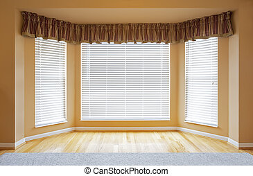 bay window images and stock photos 3 074 bay window
