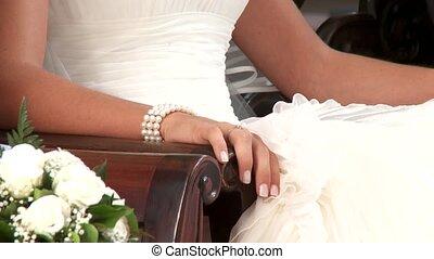 Bridal, Wedding