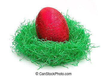 easter eggs 58