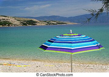 sun umbrella 04