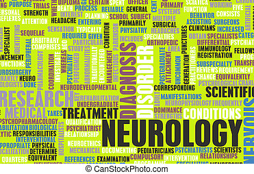 Neurology
