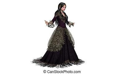 princess - image of princess
