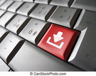 Web Download Pc Key