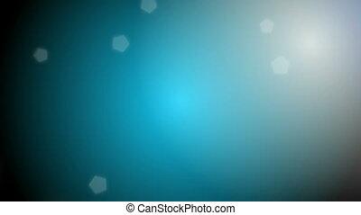 Blue_B.G_Quadrangel