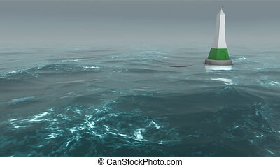 Tidal energy, sometimes called tidal power, is the power...