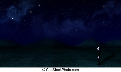 Twinkling star - Twinkling, or scintillation, is a generic...