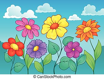Flower topic image 4
