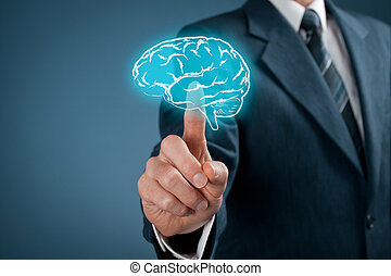 Creativity and headhunter - Select creativity for your...