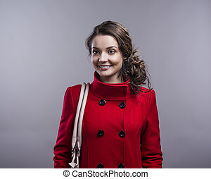 Red coat Images and Stock Photos. 35,971 Red coat photography and ...