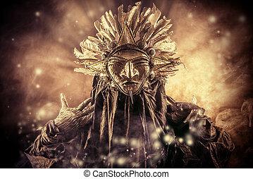heathendom - Metaphorical idea of the sun Folklore Paganism,...