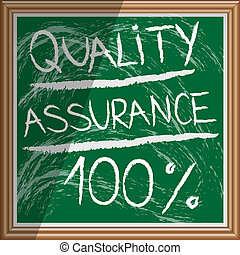 Signboard-Label-Assurance-Best...