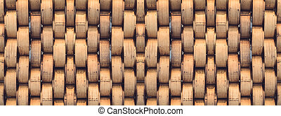 Chinese Bamboo Steamer for Steaming Chinese Food - Stack of...
