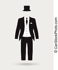 Grooms Illustrations and Clipart. 9,413 Grooms royalty ...