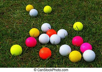 golf ball 03